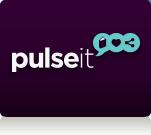 Pulseit monopoly